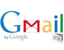 Các ứng dụng của Google bỏ mác beta