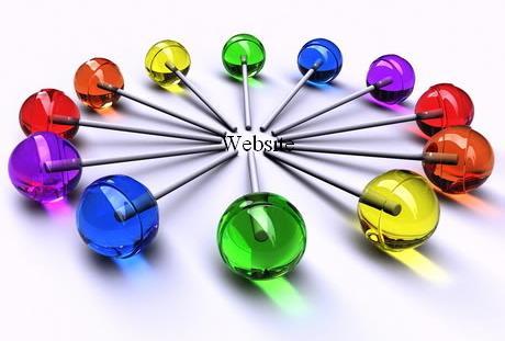 Cách tạo backlinks hiệu quả nhất