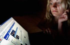 Giảm thiểu nguy cơ bị tấn công trên Facebook