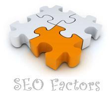 9 yếu tố ảnh hưởng thứ hạng, SEO và tính khả dụng