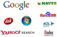 SEO - Năm nguyên tắc khi thuê công ty quảng bá website