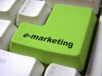 Làm thế nào để E - Marketing hiệu quả