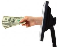 Trojan thế hệ mới rút tiền ngay trong tài khoản