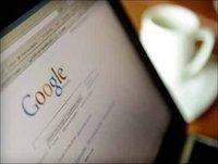 Google mở rộng công cụ tìm kiếm