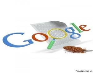 Công cụ tìm kiếm siêu tốc Google Instant