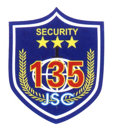 Trung tâm Vệ Sỹ chuyên nghiệp 135 Quảng Ninh