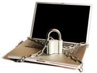 8 công cụ bảo mật miễn phí tuyệt nhất