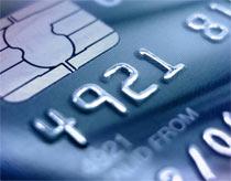 Hàng nghìn thẻ tín dụng bị lộ qua Google Cache