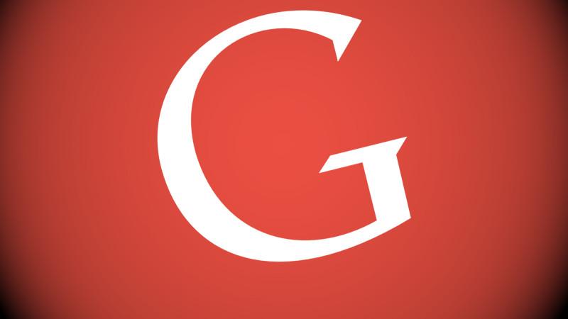 Google thay thế URL của website trên bảng kết quả tìm kiếm